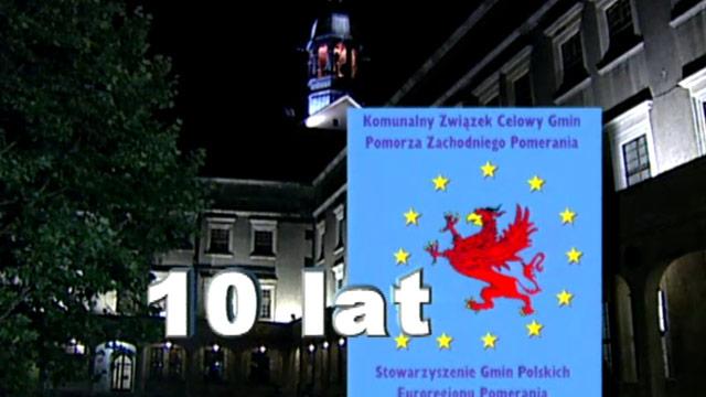 alfa/10_lat_Pomeranii_PTI_b.jpg