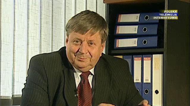 alfa/Andrzej_Szczygiel_Burmistrz_PTI_b.jpg