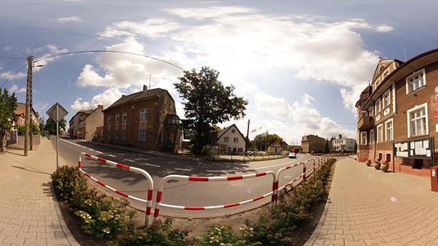 alfa/Chociwel_Miasto_b.jpg