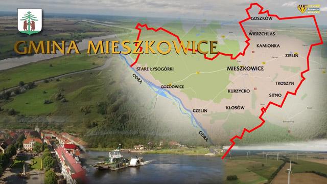 alfa/Gmina_Mieszkowice_dron.jpg