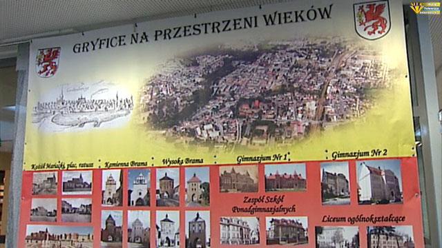 alfa/Gryfice_w_Szczecinie_PTI_b.jpg