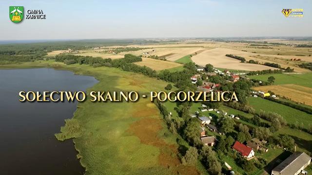 alfa/Karnice_solectwo_Skalno-Pogorzelica.jpg