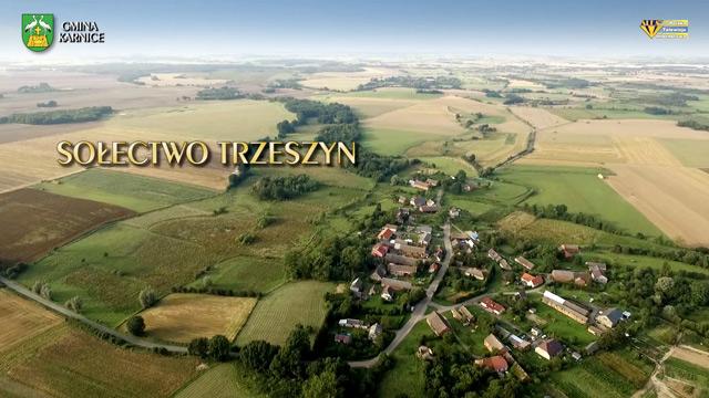 alfa/Karnice_solectwo_Trzeszyn.jpg