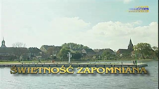 alfa/Lazega_Swietnosc_zapomniana_PTI_b.jpg