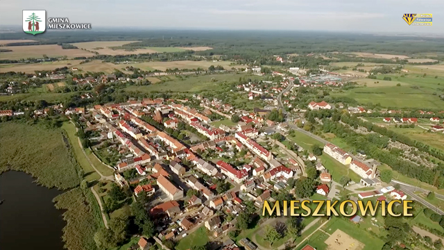 alfa/Mieszkowice_Miasto.jpg