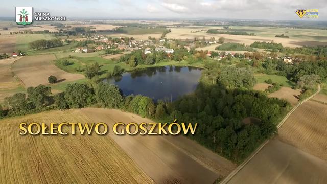 alfa/Mieszkowice_Solectwo_Goszkow.jpg