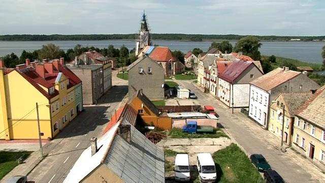 alfa/Nowe_Warpno_Miasto_dobrej_energii_b.jpg