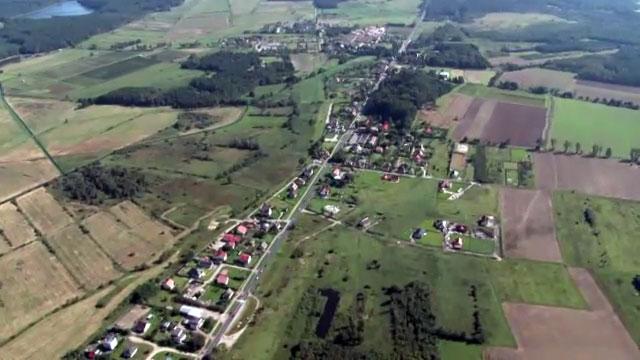 alfa/Srodkowo_Pomorska_Grupa_Dzialania_b.jpg