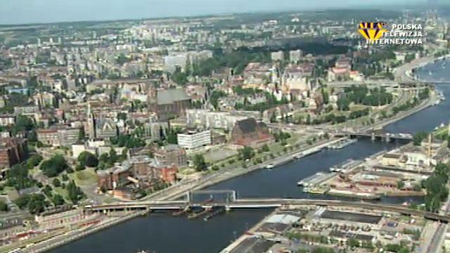 alfa/Szczecin_1992_PTI_b.jpg