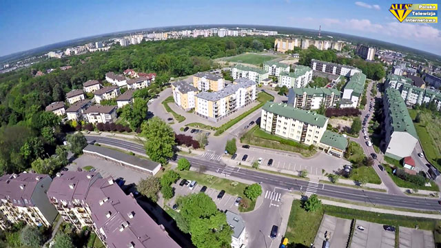 alfa/Szczecin_Bukowe-Kleskowo_PTI.jpg