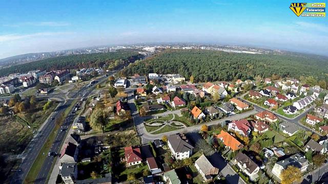 alfa/Szczecin_Kijewo_PTI.jpg