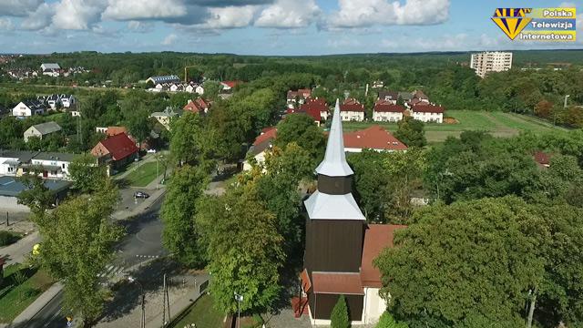 alfa/Szczecin_Krzekowo_PTI.jpg