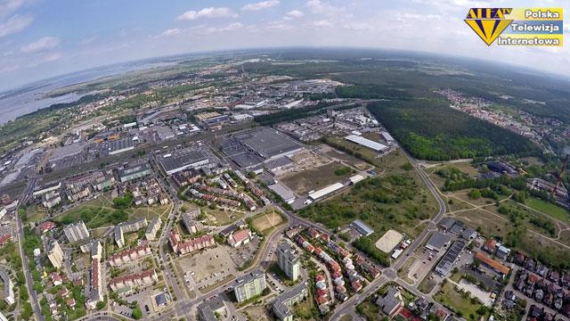 alfa/Szczecin_Majowe_PTI.jpg