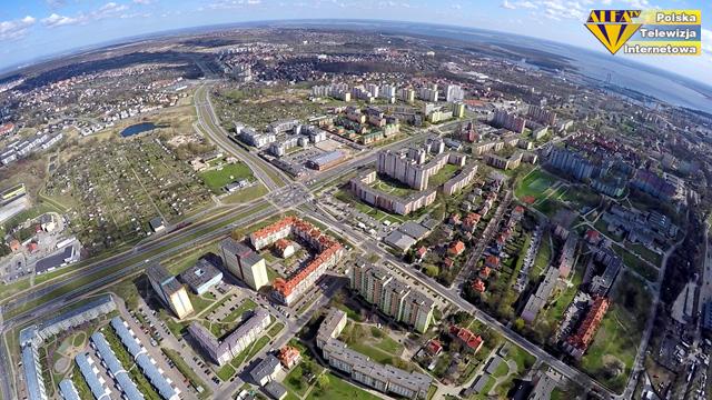 alfa/Szczecin_Niebuszewo_PTI.jpg