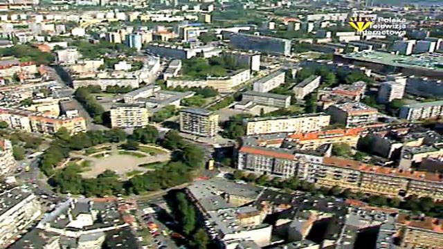 alfa/Szczecin_PTI_b.jpg