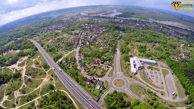alfa/Szczecin_Podjuchy_PTI.jpg