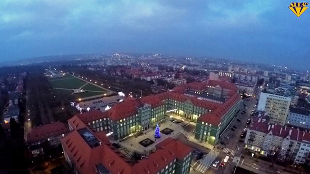 alfa/Szczecin_Swiateczny_PTI.jpg