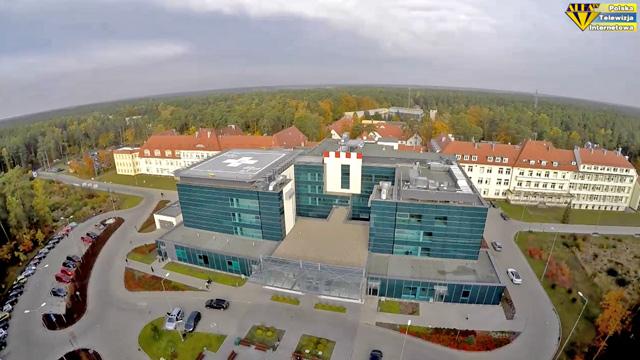 alfa/Szczecin_Wielgowo_PTI.jpg