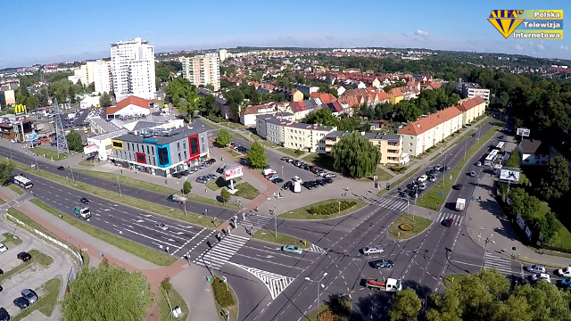 alfa/Szczecin_Zelechowa_PTI.jpg