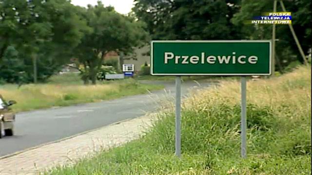 alfa/WPR_Przelewice_PTI_b.jpg