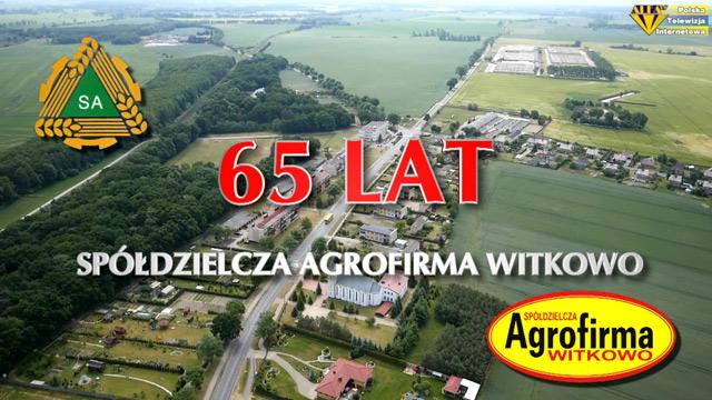 alfa/Witkowo_65_lat_PTI.jpg