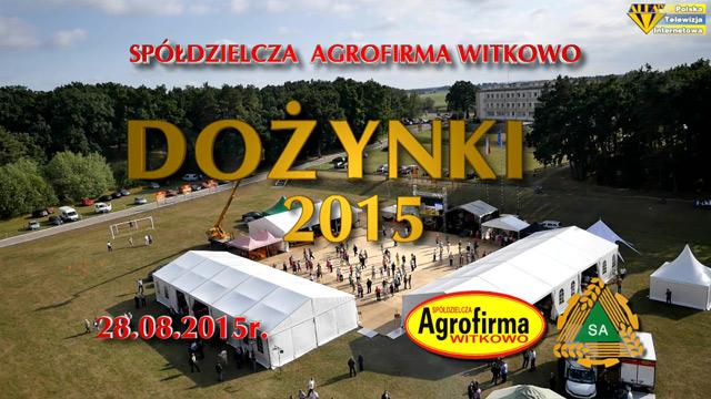 alfa/Witkowo_Dozynki_2016_PTI.jpg