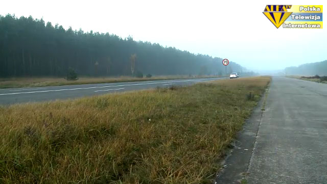 alfa/Zagubiona_autostrada_PTI_b.jpg