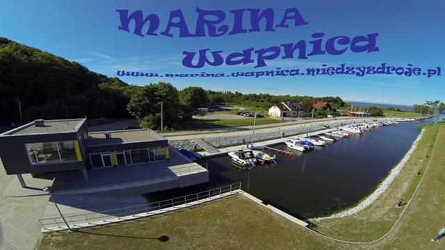 alfa/marina_wapnica_miedzyzdroje_PANO_b.jpg