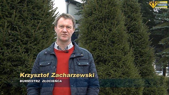alfa/zlocieniec_zacharzewski.jpg