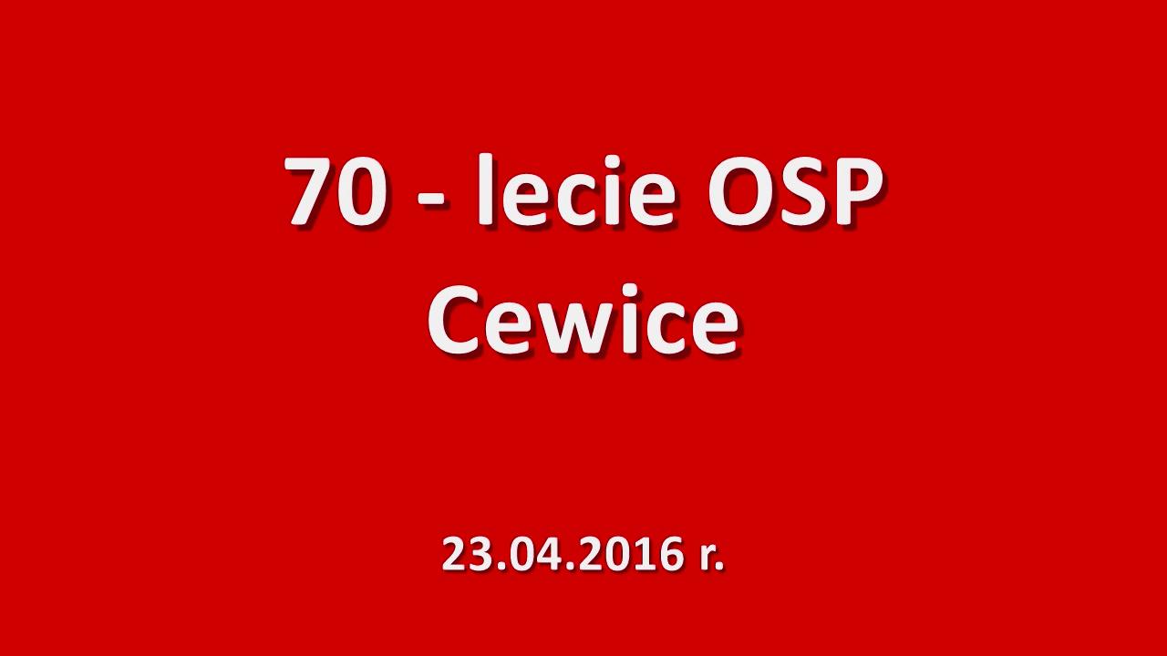 cewice/70lecieOSPCewice_PTI.jpg