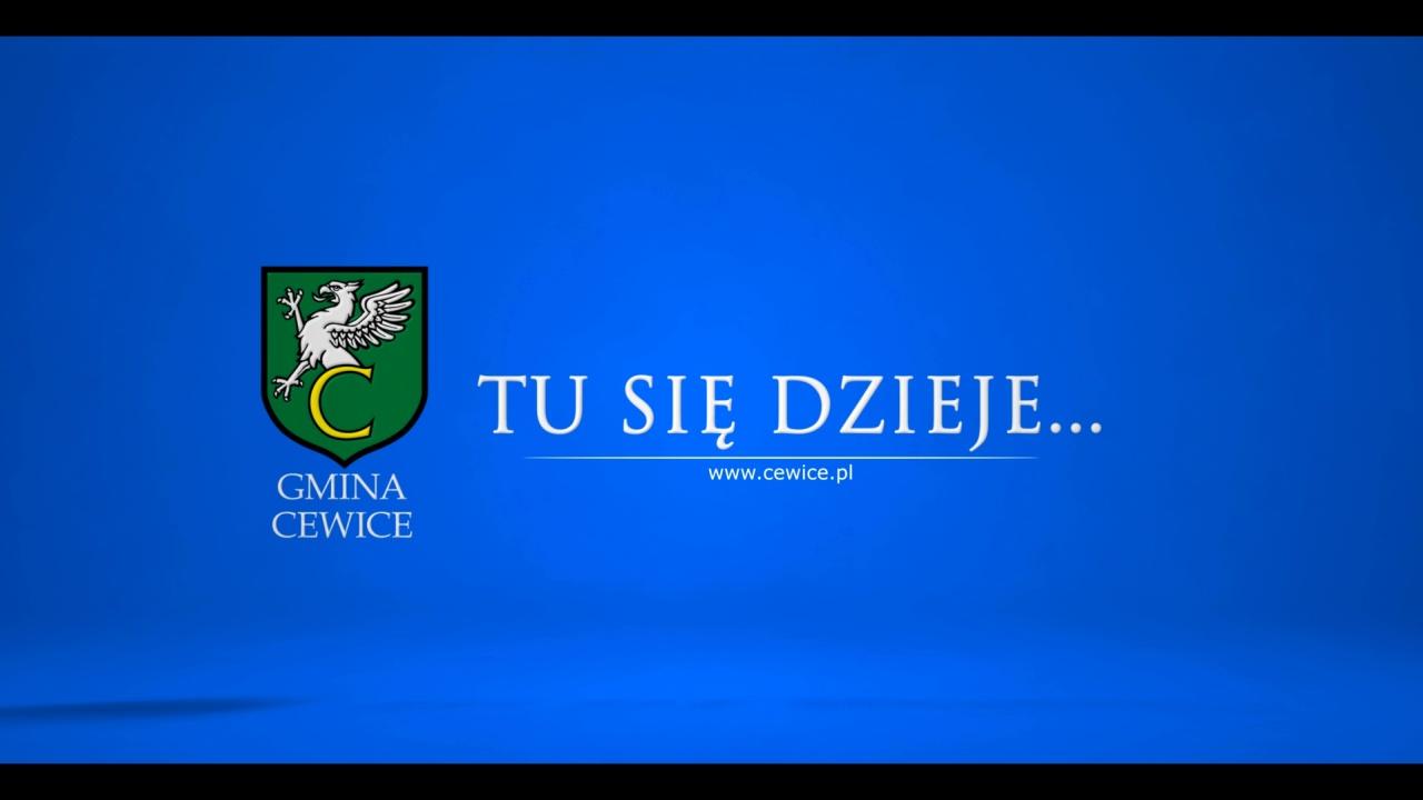cewice/Gmina_Cewice_tu_sie_dzieje.jpg