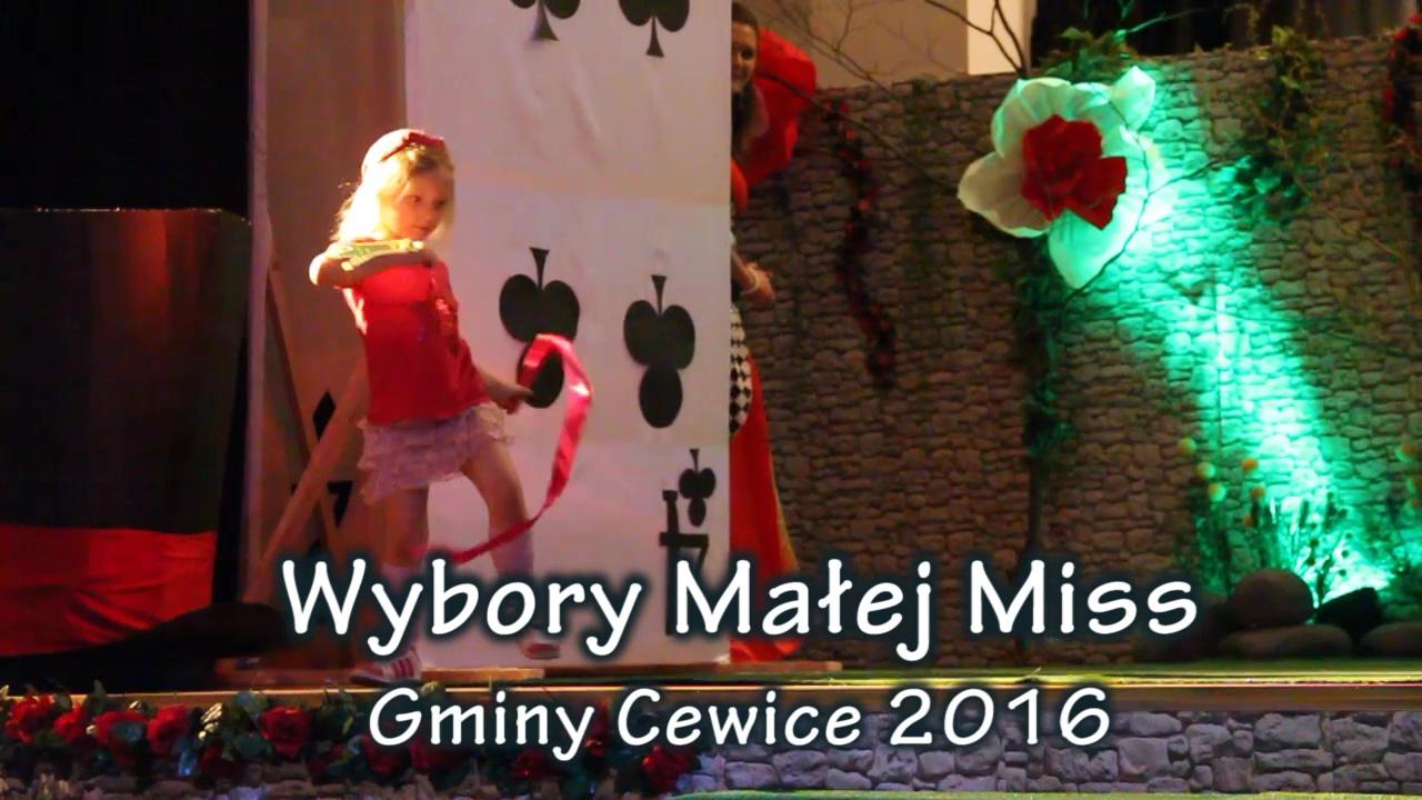 cewice/mala_miss_cewice_2016_PTI.jpg