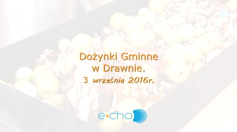 drawno/Dozynki2016_PTI.jpg