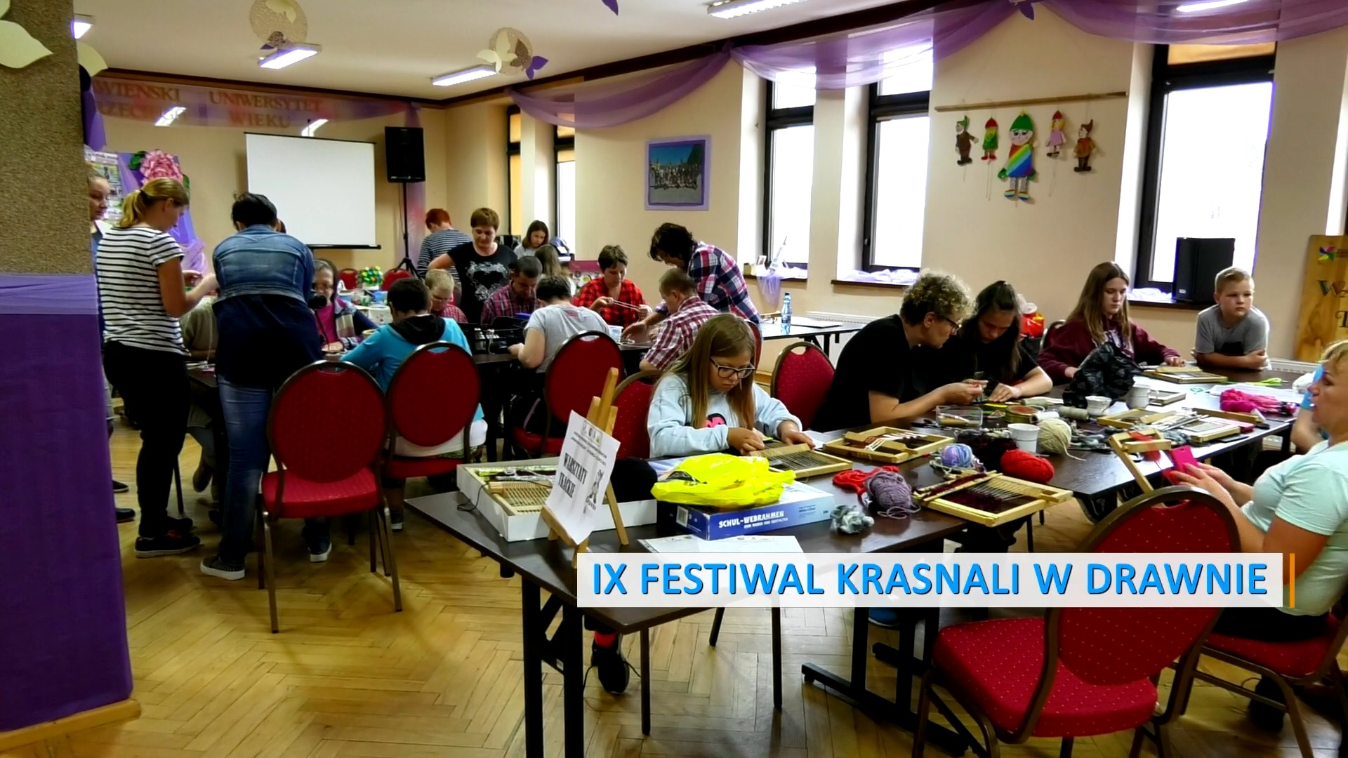 drawno/Festiwal_PTI.jpg