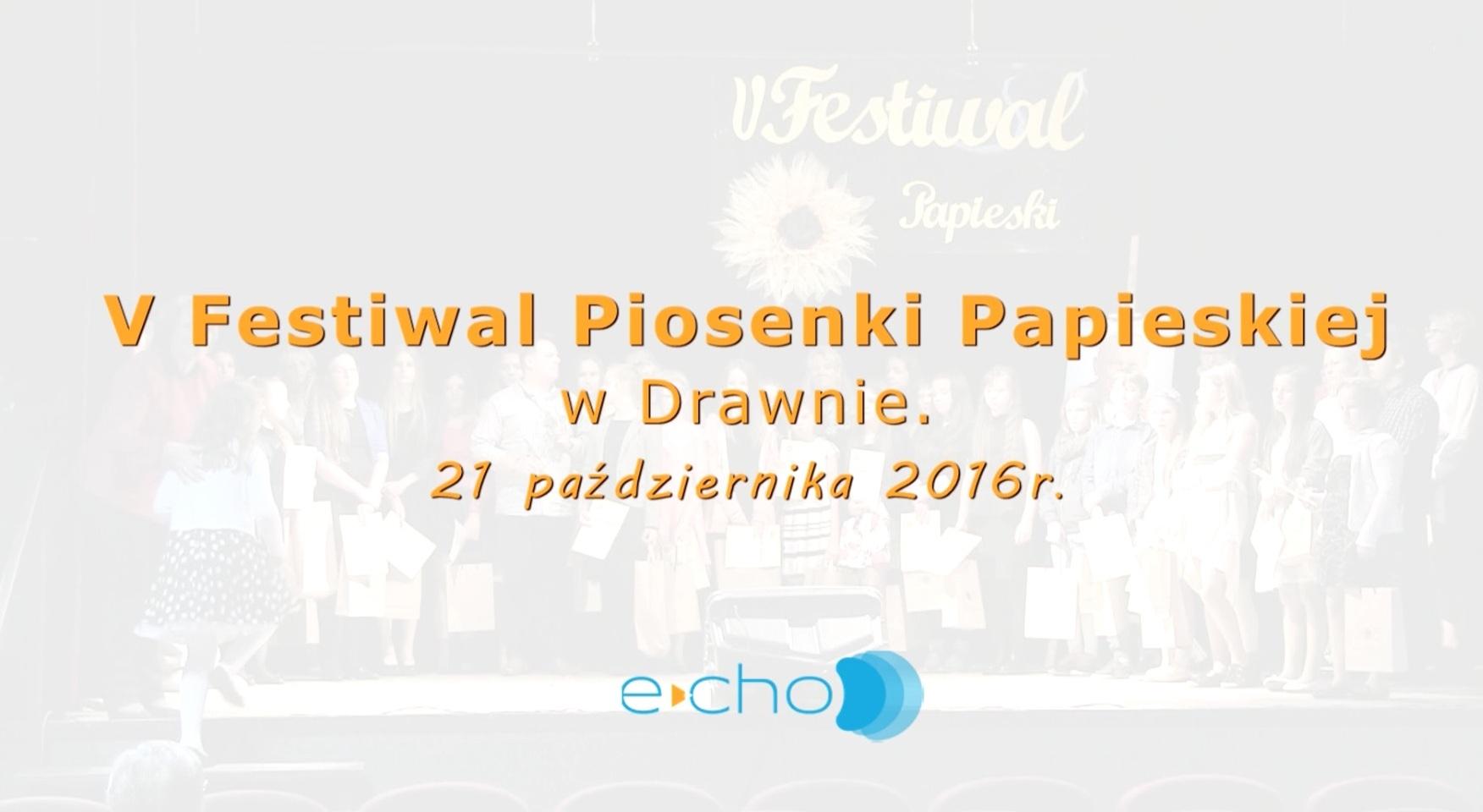 drawno/pap2016_PTI.jpg
