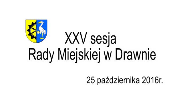 drawno/sesjaXXV_PTI.jpg