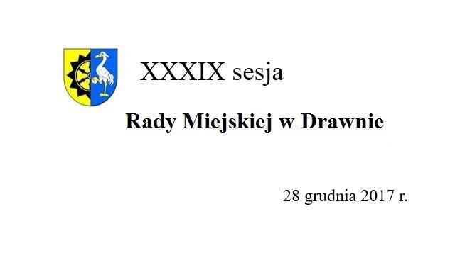 drawno/sesjaXXXIX_PTI.jpg