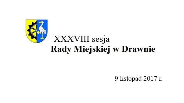 drawno/sesjaXXXVIII_PTI.jpg