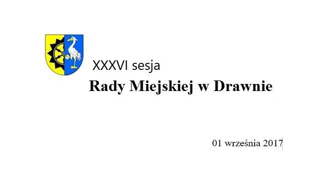drawno/sesjaXXXVI_PTI.jpg