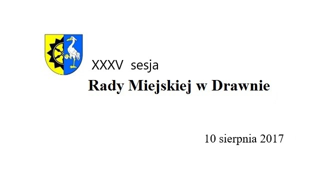 drawno/sesjaXXXV_PTI.jpg
