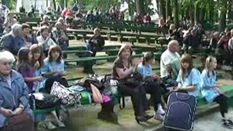 ploty/Rytm_Miasta_Festyn_b.jpg