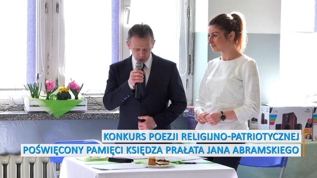 powiatchoszczenski/film2.jpg