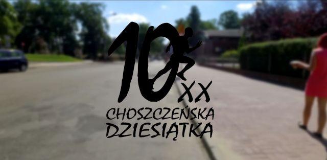 powiatchoszczenski/film33.jpg