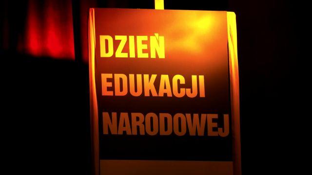 powiatchoszczenski/film37.jpg