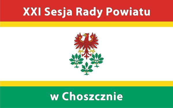 powiatchoszczenski/film38.jpg