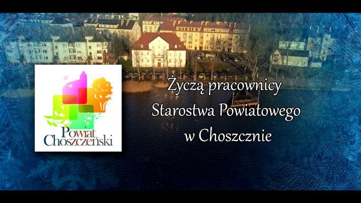 powiatchoszczenski/film43.jpg