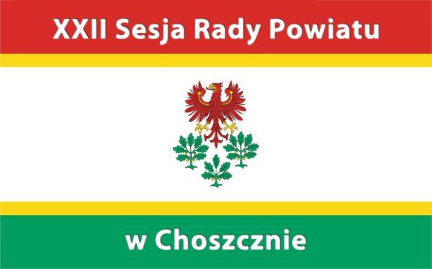 powiatchoszczenski/film45.jpg