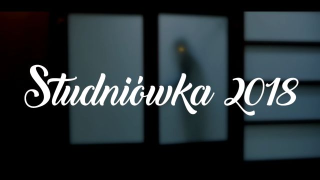 powiatchoszczenski/film48.jpg