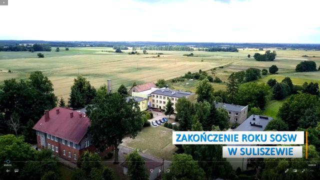 powiatchoszczenski/film60.jpg