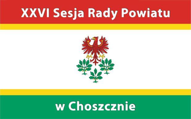 powiatchoszczenski/film62.jpg